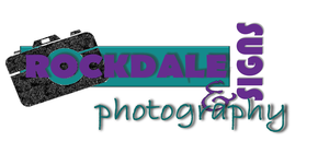 Rockdale Signs & Photgraphy